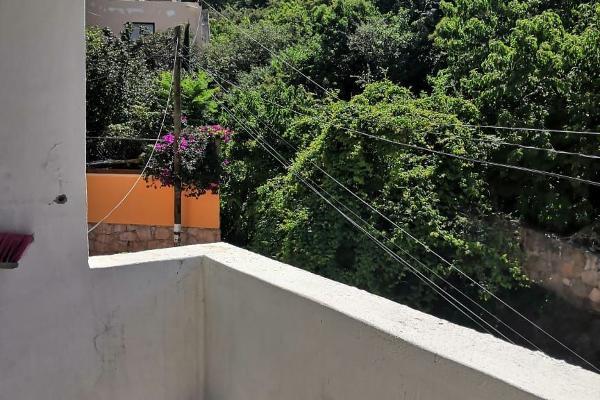 Foto de casa en venta en  , san antonio, guanajuato, guanajuato, 8853462 No. 36