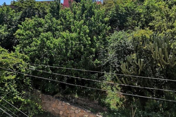 Foto de casa en venta en  , san antonio, guanajuato, guanajuato, 8853462 No. 35