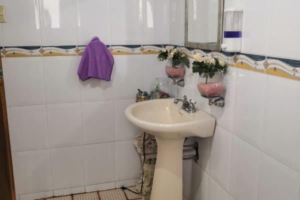 Foto de casa en venta en  , san antonio, guanajuato, guanajuato, 8853462 No. 37