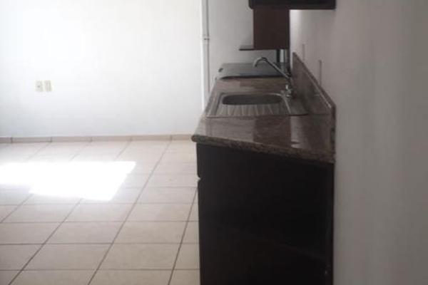 Foto de casa en renta en  , san antonio, irapuato, guanajuato, 8893594 No. 02