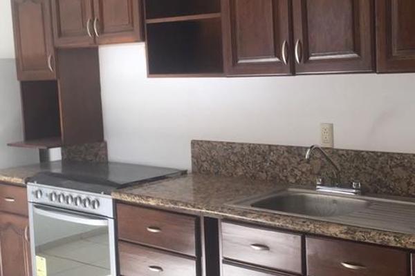 Foto de casa en renta en  , san antonio, irapuato, guanajuato, 8893594 No. 05