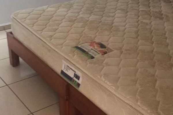 Foto de casa en renta en  , san antonio, irapuato, guanajuato, 8893594 No. 10