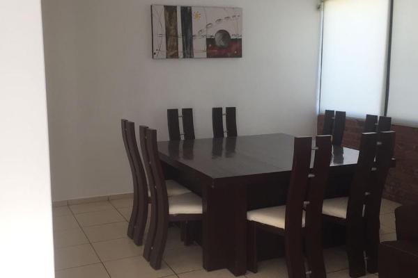 Foto de casa en renta en  , san antonio, irapuato, guanajuato, 8893594 No. 16