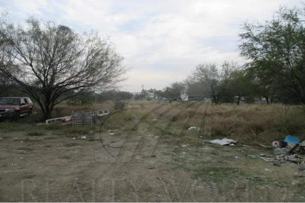Foto de terreno habitacional en venta en  , san antonio, juárez, nuevo león, 6170570 No. 02
