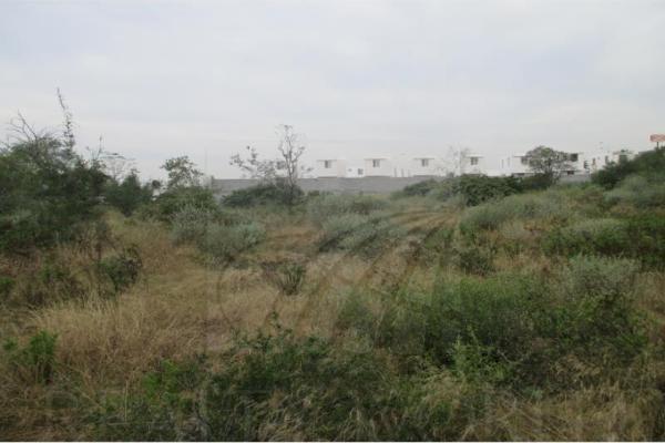 Foto de terreno habitacional en venta en  , san antonio, juárez, nuevo león, 6170570 No. 08