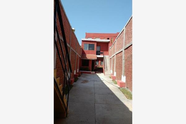 Foto de edificio en renta en  , san antonio, león, guanajuato, 5397090 No. 05