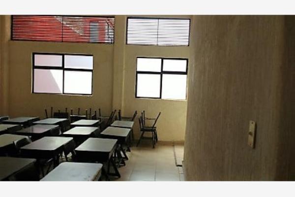 Foto de edificio en renta en  , san antonio, león, guanajuato, 5397090 No. 13