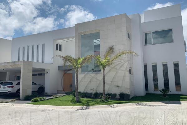 Foto de casa en venta en  , lázaro cárdenas, metepec, méxico, 9282594 No. 02
