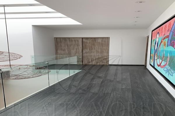Foto de casa en venta en  , lázaro cárdenas, metepec, méxico, 9282594 No. 12