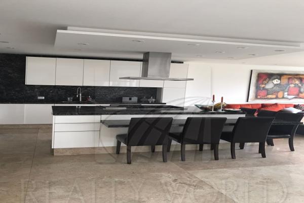 Foto de casa en venta en  , lázaro cárdenas, metepec, méxico, 9282594 No. 15
