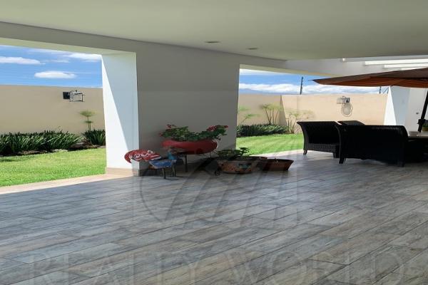 Foto de casa en venta en  , lázaro cárdenas, metepec, méxico, 9282594 No. 19