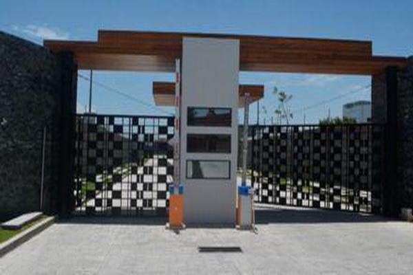 Foto de casa en venta en  , san antonio mihuacan, coronango, puebla, 18091814 No. 02
