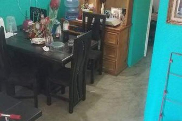 Foto de casa en venta en  , san antonio, morelia, michoacán de ocampo, 8073789 No. 02