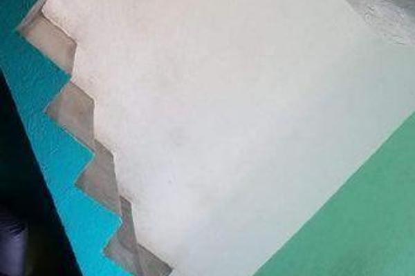 Foto de casa en venta en  , san antonio, morelia, michoacán de ocampo, 8073789 No. 04