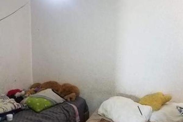 Foto de casa en venta en  , san antonio, morelia, michoacán de ocampo, 8073789 No. 05