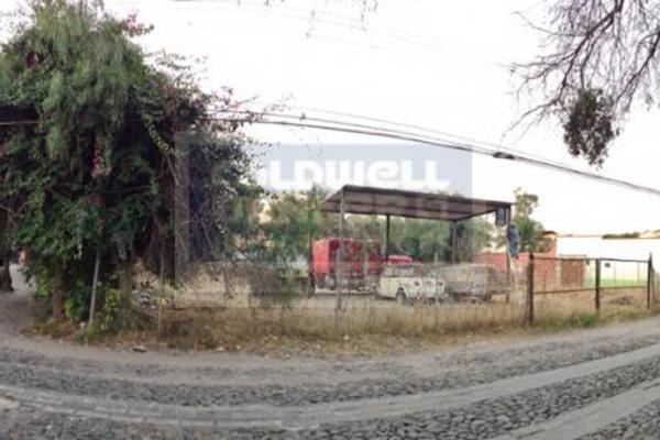 Foto de terreno habitacional en venta en san antonio , san antonio, san miguel de allende, guanajuato, 4015338 No. 01
