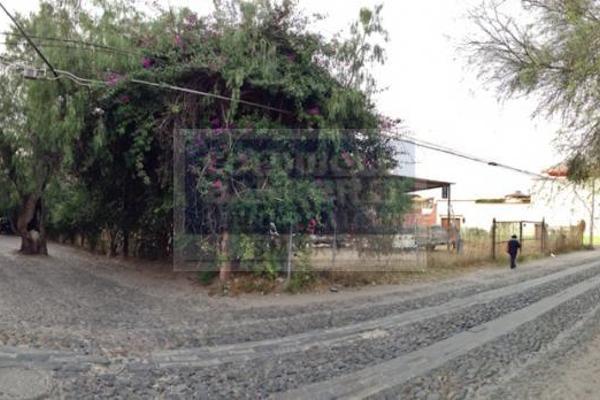 Foto de terreno habitacional en venta en san antonio , san antonio, san miguel de allende, guanajuato, 4015338 No. 02