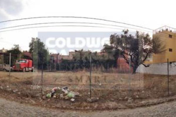 Foto de terreno habitacional en venta en san antonio , san antonio, san miguel de allende, guanajuato, 4015338 No. 05