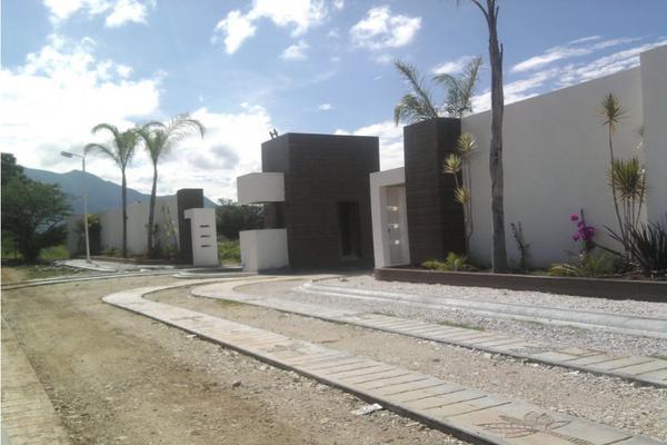 Foto de terreno habitacional en venta en  , san antonio, san lorenzo cacaotepec, oaxaca, 0 No. 02