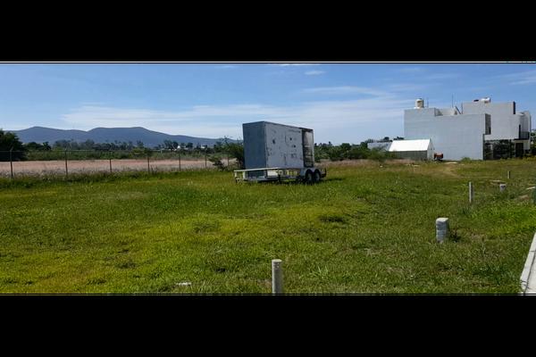 Foto de terreno habitacional en venta en  , san antonio, san lorenzo cacaotepec, oaxaca, 0 No. 07