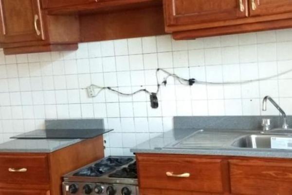 Foto de casa en venta en  , san antonio, san martín texmelucan, puebla, 8069075 No. 01