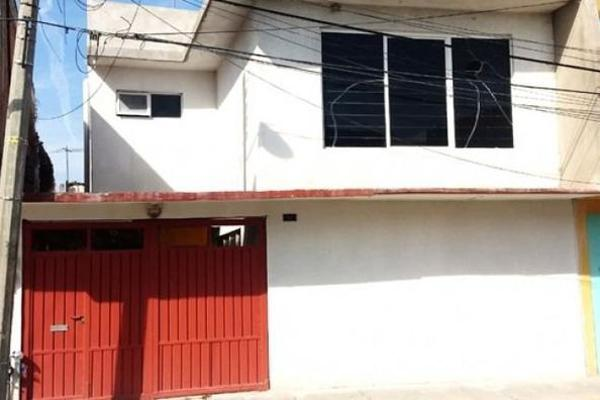 Foto de casa en venta en  , san antonio, san martín texmelucan, puebla, 8069075 No. 03