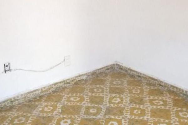 Foto de casa en venta en  , san antonio, san martín texmelucan, puebla, 8069075 No. 04