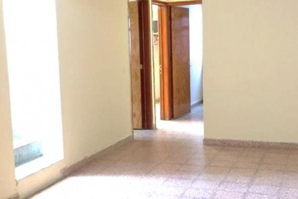 Foto de casa en venta en  , san antonio, san martín texmelucan, puebla, 8069075 No. 05