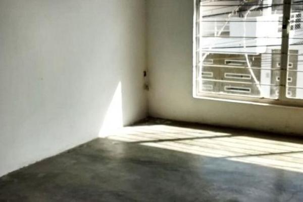 Foto de casa en venta en  , san antonio, san martín texmelucan, puebla, 8069075 No. 06