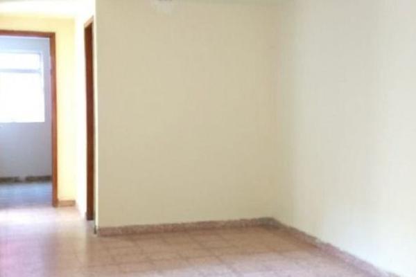 Foto de casa en venta en  , san antonio, san martín texmelucan, puebla, 8069075 No. 07