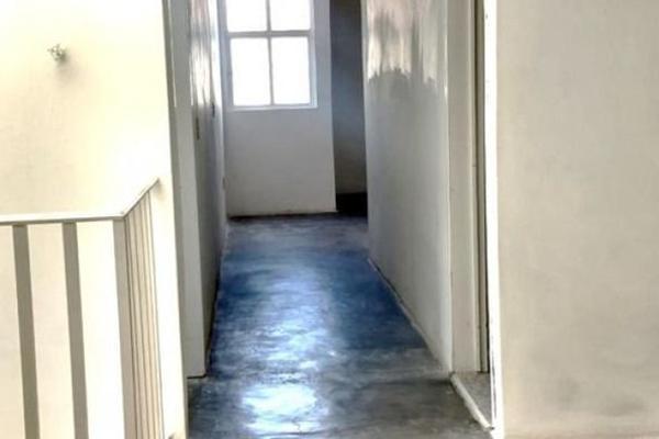 Foto de casa en venta en  , san antonio, san martín texmelucan, puebla, 8069075 No. 15