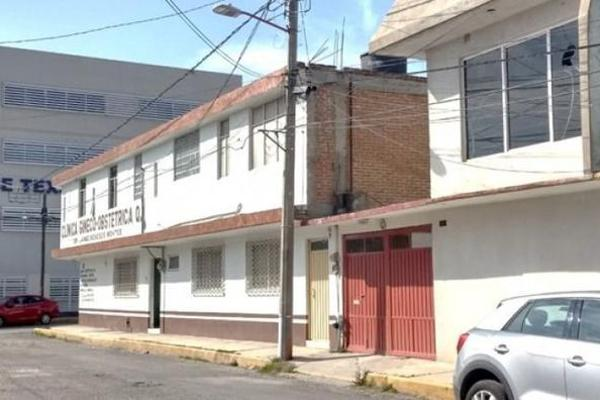 Foto de casa en venta en  , san antonio, san martín texmelucan, puebla, 8069075 No. 18