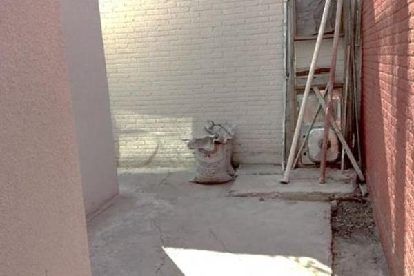 Foto de casa en venta en  , san antonio, san martín texmelucan, puebla, 8069075 No. 20