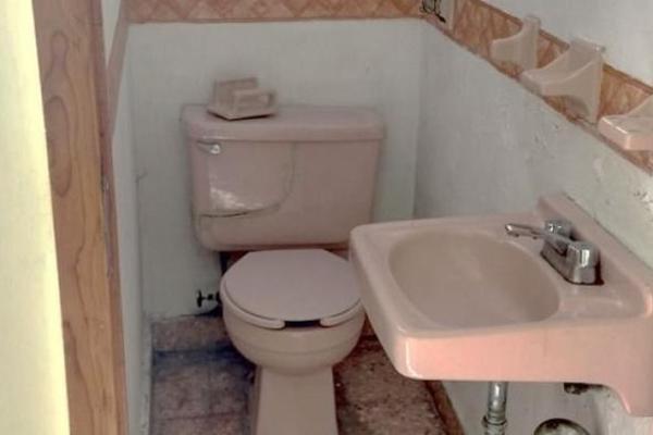 Foto de casa en venta en  , san antonio, san martín texmelucan, puebla, 8069075 No. 21