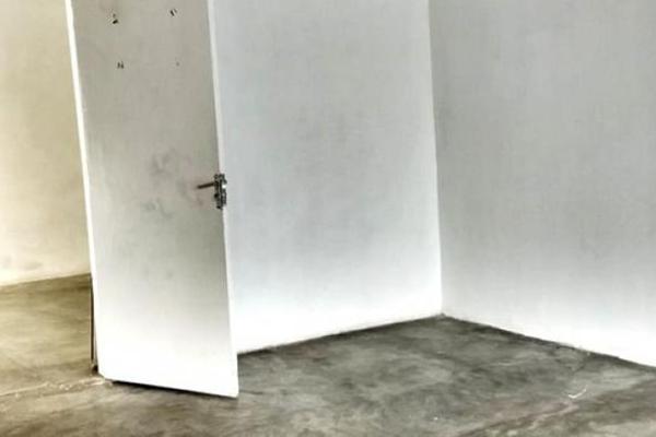 Foto de casa en venta en  , san antonio, san martín texmelucan, puebla, 8069075 No. 23