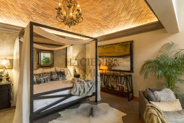 Foto de casa en venta en  , san antonio, san miguel de allende, guanajuato, 8398238 No. 05