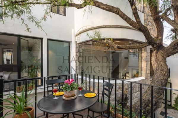 Foto de casa en venta en  , san antonio, san miguel de allende, guanajuato, 8398238 No. 06