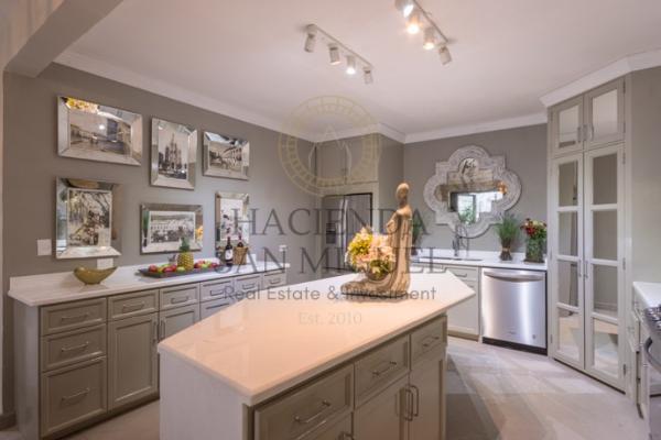 Foto de casa en venta en  , san antonio, san miguel de allende, guanajuato, 8398238 No. 07