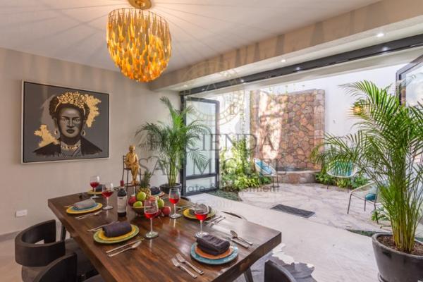 Foto de casa en venta en  , san antonio, san miguel de allende, guanajuato, 8398238 No. 08