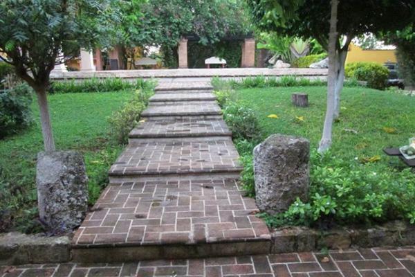 Foto de rancho en venta en  , san antonio tehuitz, kanasín, yucatán, 14028223 No. 34