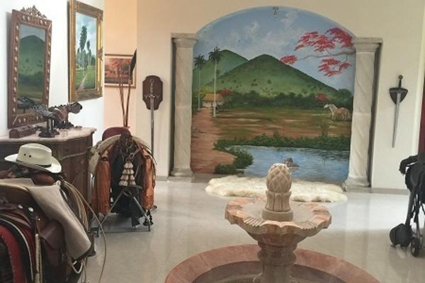 Foto de casa en venta en  , san antonio tehuitz, kanasín, yucatán, 3157433 No. 10