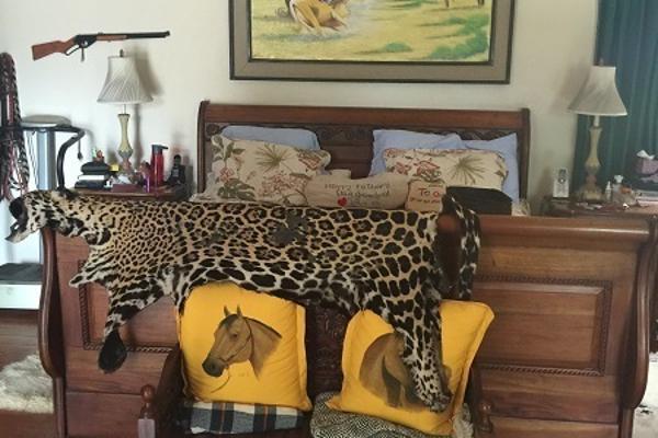 Foto de casa en venta en  , san antonio tehuitz, kanas?n, yucat?n, 3157433 No. 12