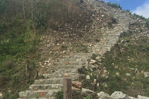 Foto de casa en venta en  , san antonio tehuitz, kanas?n, yucat?n, 3157433 No. 15