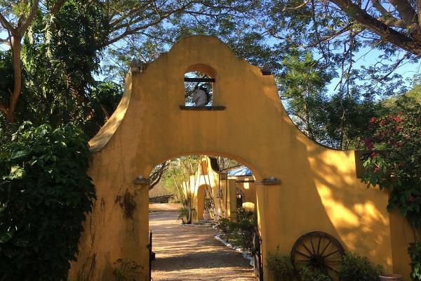 Foto de casa en venta en  , san antonio tehuitz, kanas?n, yucat?n, 3157433 No. 33