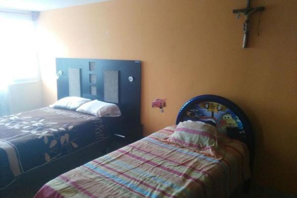 Foto de casa en venta en  , san antonio, tizayuca, hidalgo, 12830718 No. 05