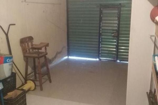 Foto de casa en venta en  , san antonio, tizayuca, hidalgo, 12830718 No. 07