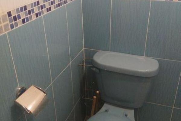 Foto de casa en venta en  , san antonio, tizayuca, hidalgo, 12830718 No. 09