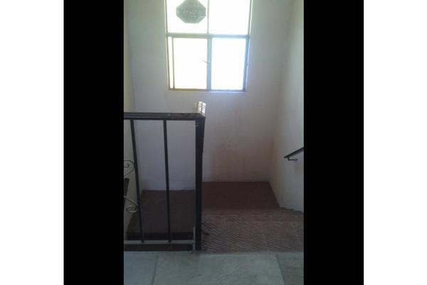 Foto de casa en venta en  , san antonio tlayacapan, chapala, jalisco, 7296560 No. 02