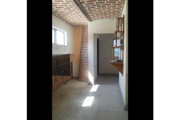 Foto de casa en venta en  , san antonio tlayacapan, chapala, jalisco, 7296560 No. 03
