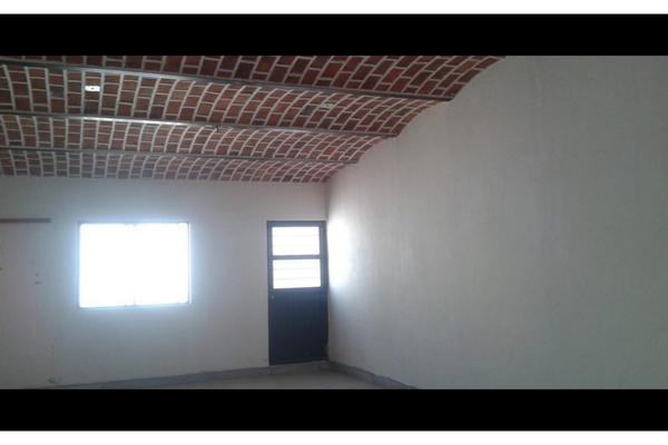 Foto de casa en venta en  , san antonio tlayacapan, chapala, jalisco, 7296560 No. 05